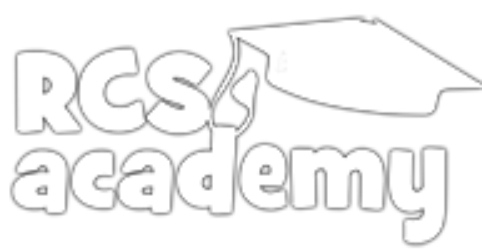 RCS Academy – Online!